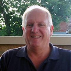 Doug Searle